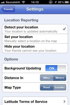 iPhoneBlog.de_Latitude2.jpg