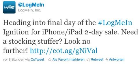 iPhoneBlog.de_LogMeIn.jpg