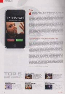 iPhoneBlog.de_M!Games_207-1.jpg