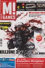 iPhoneBlog.de_M!Games_2072.jpg