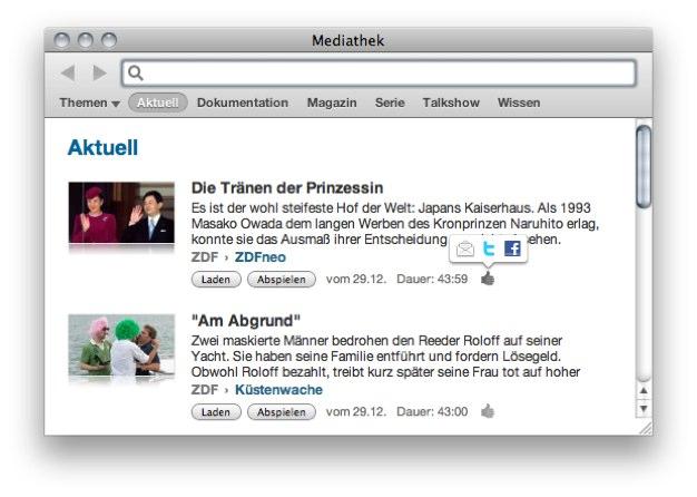 iPhoneBlog.de_Mediathek.jpg