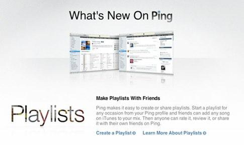 iPhoneBlog.de_Ping.jpg