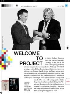 iPhoneBlog.de_Project2.jpg