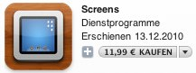 iPhoneBlog.de_Screens.jpg