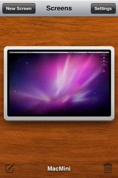 iPhoneBlog.de_Screens1.jpg