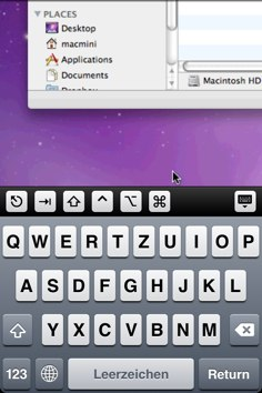 iPhoneBlog.de_Screens2.jpg