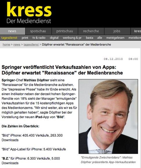 iPhoneBlog.de_Springer.jpg