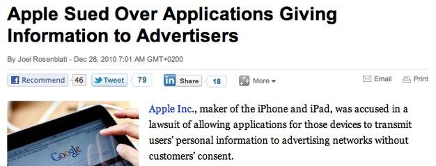 iPhoneBlog.de_Sued.jpg