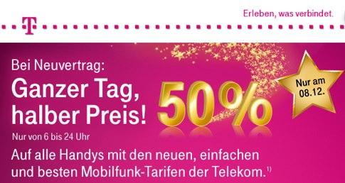iPhoneBlog.de_Telekom.jpg