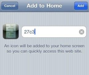 iPhoneBlog.de_WebApp2-1.jpg