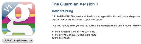 iPhoneBlog.de_guardian.jpg