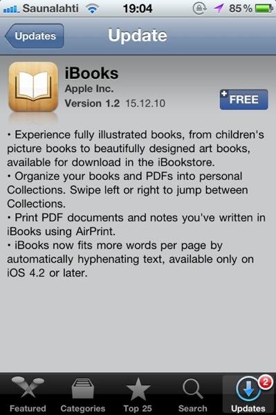 iPhoneBlog.de_iBooks-1.jpg