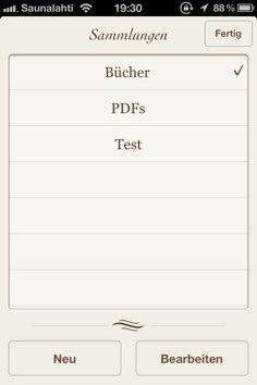 iPhoneBlog.de_iBooks1.jpg