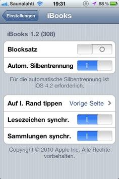 iPhoneBlog.de_iBooks2.jpg