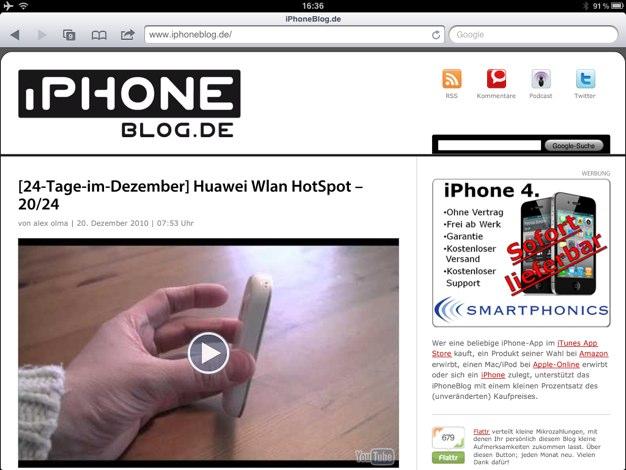 iPhoneBlog.de_iPad.jpg