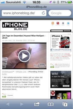 iPhoneBlog.de_iPhone.jpg