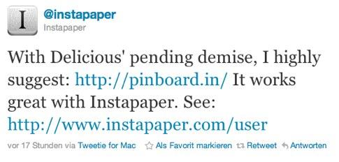 iPhoneBlog.de_pinboard-2.jpg