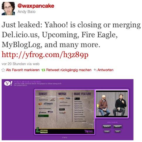 iPhoneBlog.de_yahoo.jpg