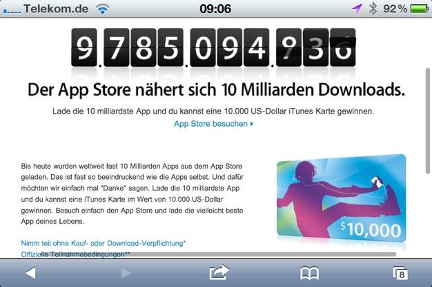 iPhoneBlog.de_10_Milliarden.jpg