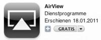 iPhoneBlog.de_AirView.jpg