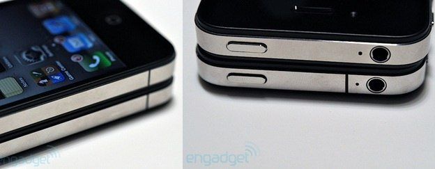 iPhoneBlog.de_Antenne.jpg
