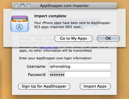 iPhoneBlog.de_AppShopper.jpg
