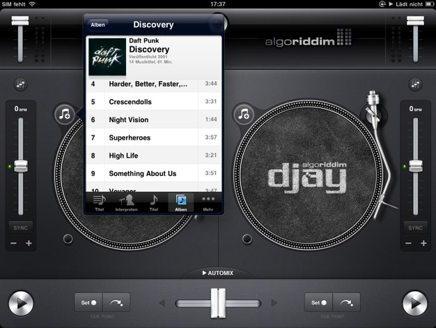 iPhoneBlog.de_Djay1.jpg