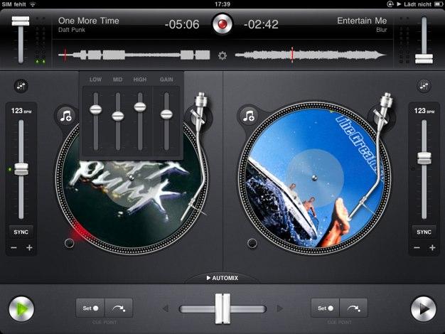 iPhoneBlog.de_Djay2.jpg