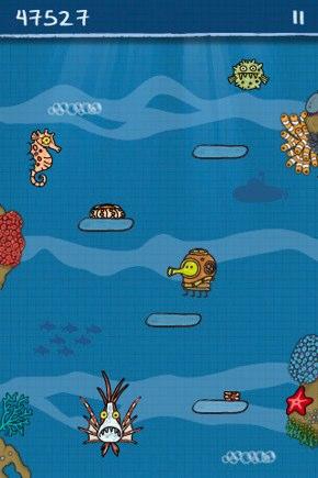 iPhoneBlog.de_Doodle1.jpg