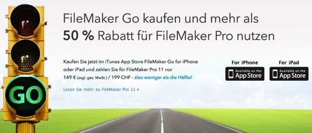iPhoneBlog.de_FileMaker.jpg