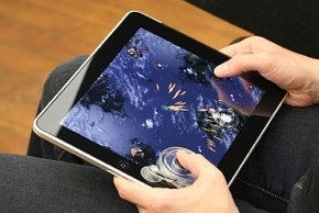 iPhoneBlog.de_Fling2.jpg