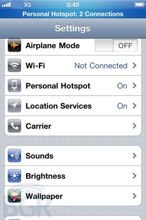 iPhoneBlog.de_Hotspot1.jpg