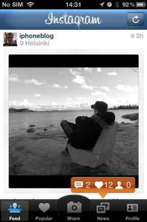iPhoneBlog.de_Instagram1-1.jpg