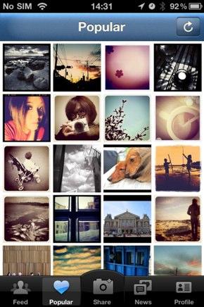 iPhoneBlog.de_Instagram2.jpg