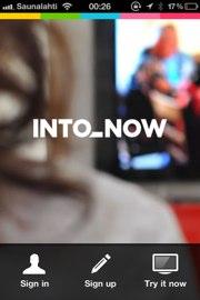 IPhoneBlog de IntoNow1