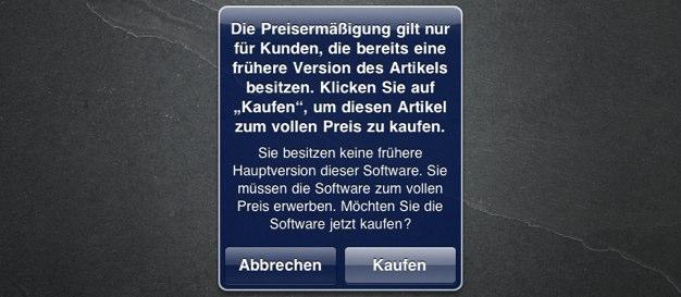 iPhoneBlog.de_Kaufen.jpg