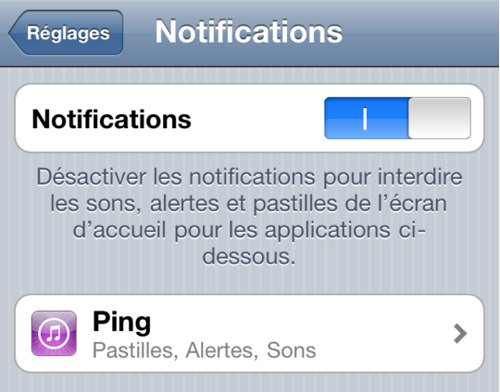 iPhoneBlog.de_Notifications.jpg