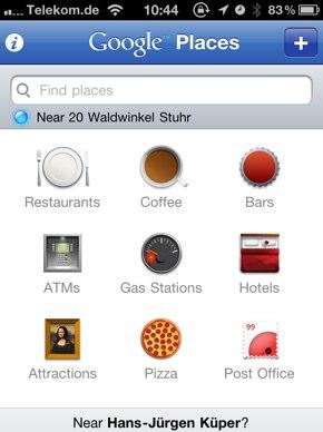 iPhoneBlog.de_Places.jpg