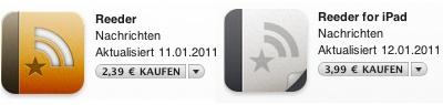 iPhoneBlog.de_Reeder.jpg