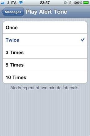 iPhoneBlog.de_SMS.jpg