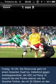 iPhoneBlog.de_Sportschau1.jpg