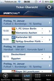 iPhoneBlog.de_Sportschau2.jpg