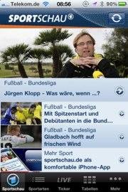 iPhoneBlog.de_Sportschau3.jpg