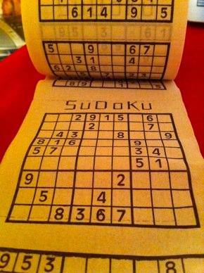 iPhoneBlog.de_Sudoku.jpg