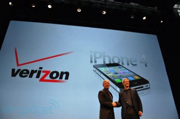 iPhoneBlog.de_Verizon-1.jpg