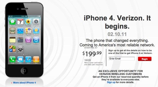 iPhoneBlog.de_Verizon-2.jpg