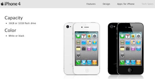 iPhoneBlog.de_White.jpg