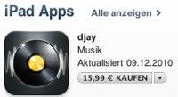 iPhoneBlog.de_djay_itunes-1.jpg