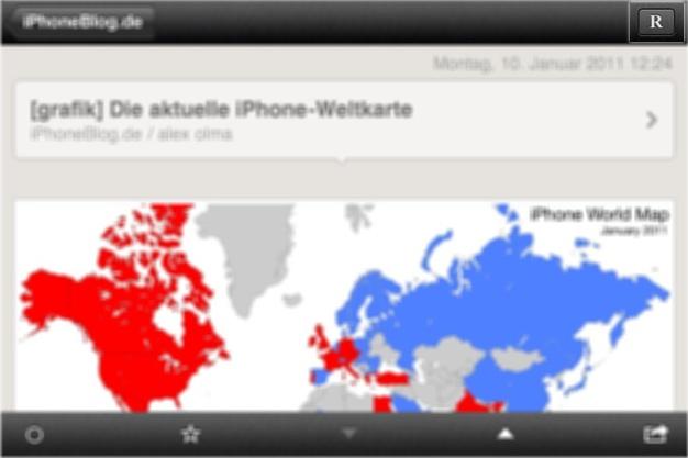 iPhoneBlog_de_Read.jpg
