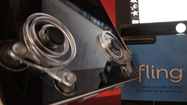 IPhoneBlog de Fling